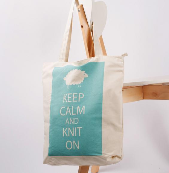 Les outils indispensables pour tricoter des chaussettes…